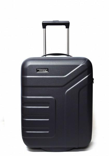 Travelite Trolley Vector 2 Rollen S 55 cm