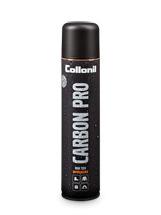 Collonil-Lederpflege-Carbon-Pro
