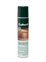 Collonil-Lederpflege-Glattleder-Spray-Impraegnierspray
