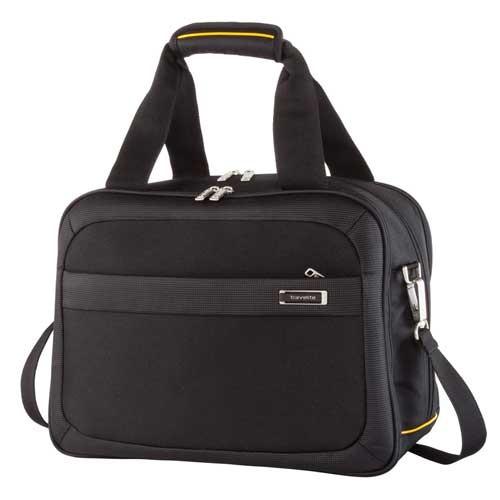 Travelite Style Beautycase Bordtasche 32 cm