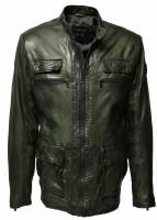 cheap for discount 1eec8 9b342 Lederjacken online kaufen   Ledershop   Koffer Shop   Leder2000