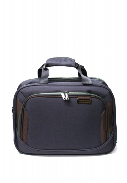 Travelite Bordtasche Orbit 30 cm