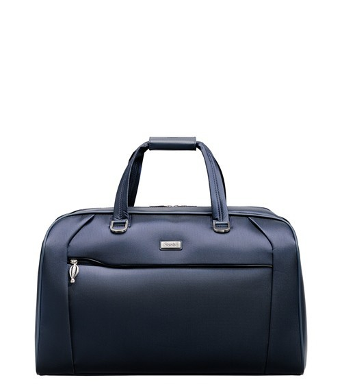 Stratic Reisetasche Unbeatable 53cm in Navy