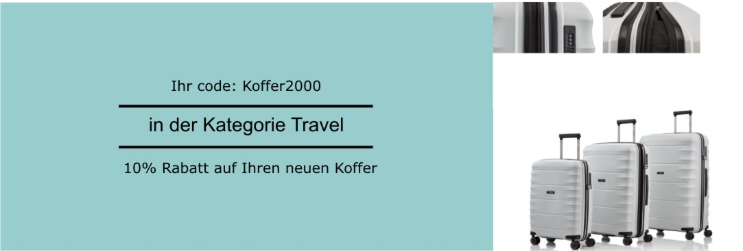 Banner_Gutschein_und_Aktionen_Koffer
