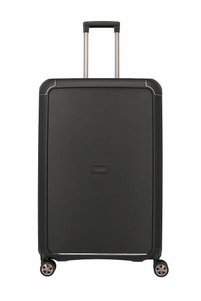 Titan Koffer Compax L77 cm 4 Rollen