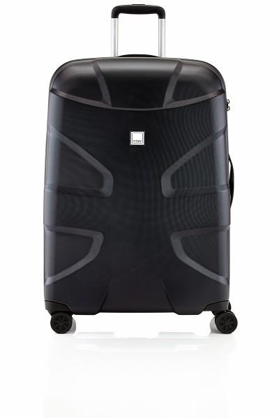 Titan Koffer X2 Shark Skin L 76 cm 4 Rollen