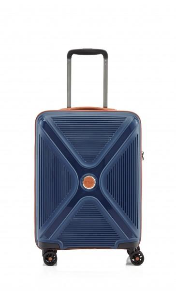 Titan Koffer Paradoxx S 55 cm 4 Rollen
