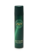 Collonil-Lederpflege-Glattleder-Spray-supreme-wax-Spray