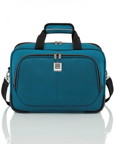 Titan Nonstop Boardbag 29 cm