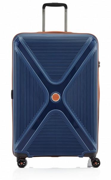 Titan Koffer Paradoxx L 77 cm 4 Rollen